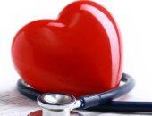 علامات لا تتوقعها تدل على وجود مشكلة فى القلب.. منها الصداع