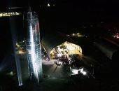 مركبة Starship الجديدة ستنطلق مقابل مليونى دولار فقط لكل مهمة
