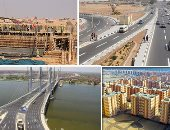 مصر تدخل تصنيف الدول المبتكرة لعام 2020 على مؤشر بلومبرج لأول مرة