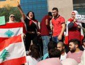 سفير فرنسا ببيروت: يجب على الحكومة اللبنانية تنفيذ إصلاحات اقتصادية