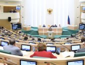 """موسكو تعلن اتخاذ تدابير مضادة لعقوبات واشنطن بسبب """"التيار الشمالى-2"""""""