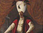 س و ج.. كل ما تريد معرفته عن السلطان العثمانى محمد الرابع فى ذكرى عزله