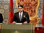 المغرب ترفض التقرير السنوى لمنظمة العفو الدولية حول حالة حقوق الإنسان