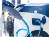 5 أسئلة مشروعة حول استراتيجية صناعة السيارات.. أبرزها متى تخرج للنور؟