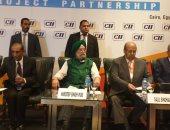 مسئول بجنوب السودان: نحاول السيطرة على النزاعات لجذب الاستثمار