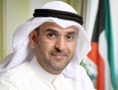 أمين مجلس التعاون يشيد بجهود وزراء الداخلية الخليجيين بالعمل الأمنى المشترك