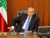 البرلمان اللبنانى يصوت على الحكومة الأسبوع المقبل