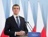 تعيين وزير السياحة البولندى بانكا رئيسا للوكالة العالمية لمكافحة المنشطات