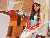 الديلى ميل: الدفاع عن النساء يعرض ملكة جمال إيرانية لعقوبة الإعدام