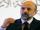 رئيس الوزراء الأردنى : كل من يبادر إلى طلب الفحص الطبى فهو بطل