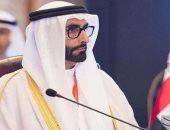 عقد الدورة الـ17 لمجلس الدفاع الخليجى المشترك برئاسة الإمارات