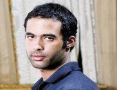فيديو.. هيثم احمد زكي يتحدث عن الوحدة: إحساس صعب أوى