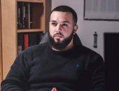 لم يكن وحيدا.. شقيق هيثم احمد زكي يكشف كواليس الأيام الأخيرة بينهما
