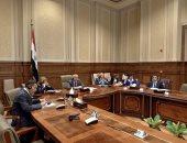 """لأول مرة..""""خارجية النواب"""" تبحث تعزيز العلاقات المصرية النيوزلندية بالفيديو كونفرانس"""