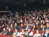 """لقاء مع مخرج """"اختفاء والدتى"""" بعد عرض الفيلم ضمن برنامج البانوراما.. الليلة"""