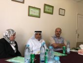 صور.. الاستعداد لإطلاق مبادرات شبابية لخدمة المجتمع بشمال سيناء