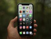 أبل قد تطلق هواتف متوسطة التكلفة خلال 2020