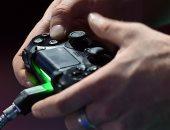 أمازون تسعى لإطلاق خدمة ألعاب بحلول 2020