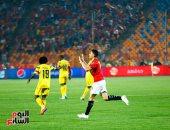 اتفرج واتمتع.. أجمل أهداف الجولة الأولى فى أمم أفريقيا تحت 23 عاما