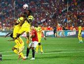 موعد مباراة الكاميرون ضد مالى فى أمم أفريقيا تحت 23 سنة
