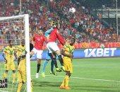 مالى بعد فوز مصر: لدينا لاعبين وصلوا اليوم.. وباريس رفضوا إرسال لاعبنا