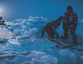 وصول إنترنت فائق السرعة إلى القطب الشمالى لأول مرة.. اعرف التفاصيل