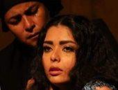 تعرف على المسرحية التى تمثل مصر فى مهرجان أيام قرطاج المسرحية
