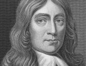 كتاب حياته.. الشاعر الإنجليزى جون ميلتون يفقد أطفاله وزوجاته وبصره