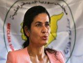 """""""سوريا الديمقراطية"""": الانسحاب الأمريكى من شمال شرق سوريا خطأ تاريخى"""