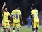 مشاهدة مباراة الوحدة ضد النصر بث مباشر اليوم فى الدوري السعودي عبر سوبر كورة