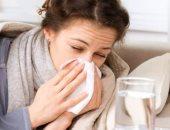 خبراء الصحة يتوقعون عودة الأنفلونزا رغم انخفاض نسب الإصابات حالياً