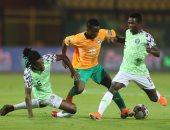 مشاهدة مباراة نيجيريا وزامبيا فى أمم أفريقيا تحت سن 23 سنة عبر سوبر كورة