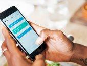 11 مليار جنيه تراجع بواردات مصر من الهواتف المحمولة فى 10 أشهر