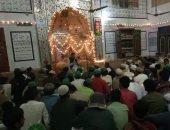 المولد النبوي .. منظمة خريجى الأزهر بباكستان تحتفل بذكرى مولد سيد الخلق