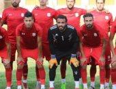 21 لاعباً فى قائمة الشرقية لمواجهة الألومنيوم غداً