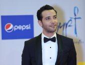 أحمد حاتم يكشف تفاصيل جديدة عن إصابة كريم قاسم بكورونا