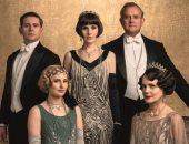 فيلم Downton Abbey يصل دور العرض الصينية 13 ديسمبر المقبل