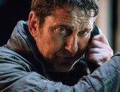 3 أفلام إضافية ضمن سلسلة Has Fallen لـ جيرارد بتلر