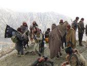 مقتل جنديين أمريكيين وإصابة 6 فى هجوم شرق أفغانستان