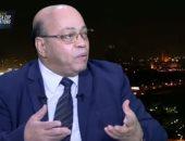 شاكر عبد الحميد: نحتاج إلى مشروع قومى للنهوض بالشخصية المصرية