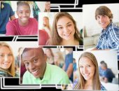 من لون عينك لحجم أنفك.. كيف تتحكم الجينات فى شكلك الخارجى؟