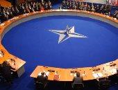 وزير خارجية كرواتيا: حلف الأطلسى ضرورة