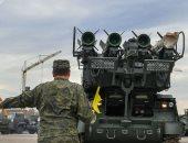 روسيا تهدد الدول الأوروبية بضربة حال نشرها صواريخ أمريكية على أراضيها