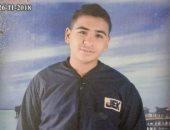 """تحقيقات مقتل سائق """"توك توك"""" فى الجيزة: المتهمان خنقاه بحزام حتى فارق الحياة"""