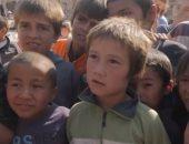 """""""نقطة منسية"""".. مخيم الهول نبتة شيطانية فى سوريا يخشى أن يقطفها """"داعش"""""""