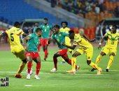 مشاهدة مباراة مالى والكاميرون بكأس الأمم الافريقية تحت 23 سنة عبر سوبر كورة