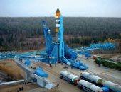 """الدفاع الروسية: صاروخا """"سويوز-2"""" و""""أنغارا"""" يحميان الفضاء العسكرى الروسى"""