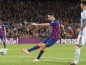 بوسكيتس: مواجهات برشلونة ضد أتلتيكو مدريد دائما تتسم بالصعوبة