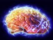 """""""ألفا"""" موجات الإبداع داخل مخك  ..  نقصها يعرضك لهذه المشكلات"""