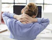 كيفية السيطرة على آلام المفاصل لو مصاب بهشاشة العظام